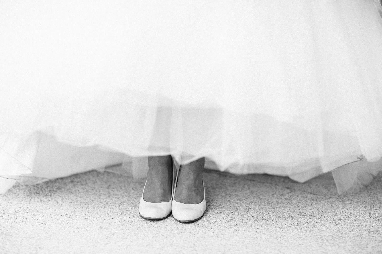 Maleana Hochzeitsfotos mit viele Liebe zum Detail