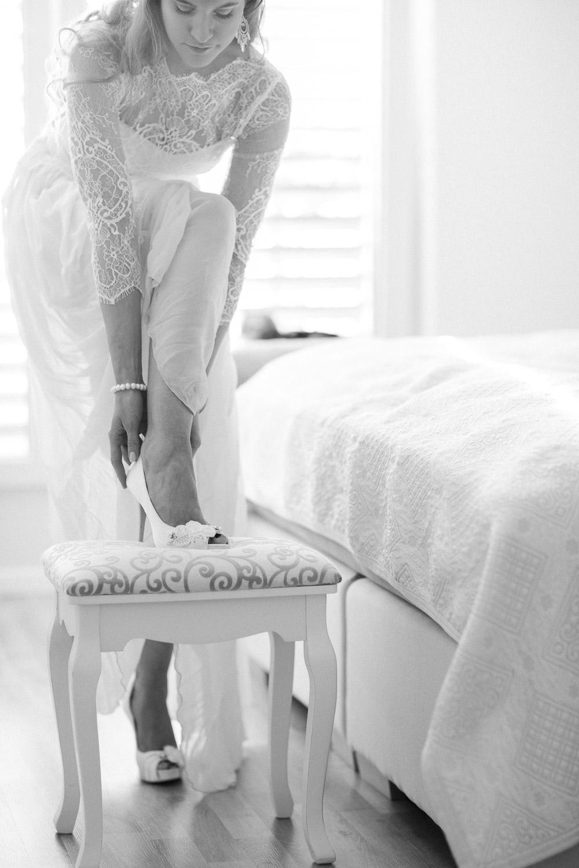 Getting Ready (Maleana Hochzeitsmanufaktur)