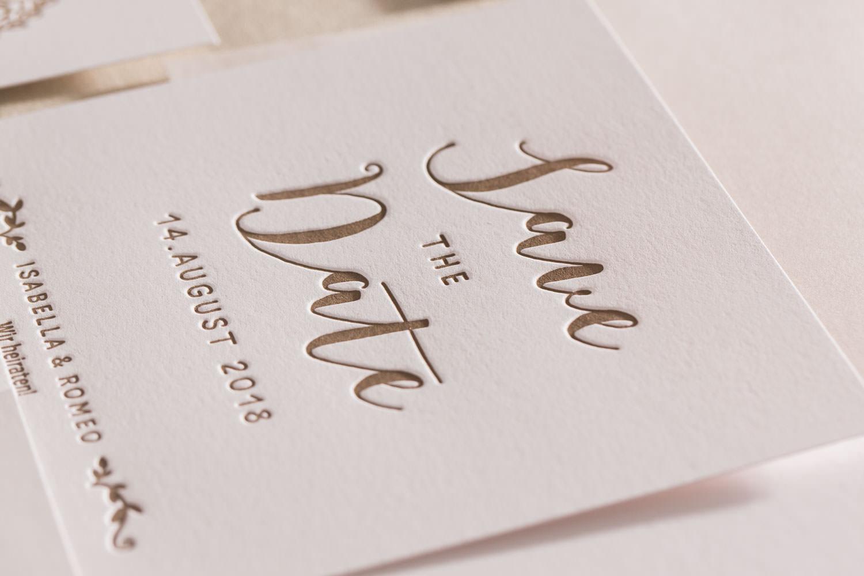 maleana-hochzeitskarten-mit-letterpress-romantik-002.jpg