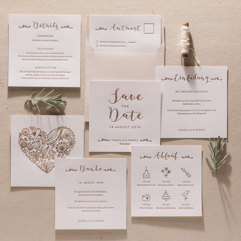 maleana-hochzeitskarten-mit-letterpress-romantik-001.jpg
