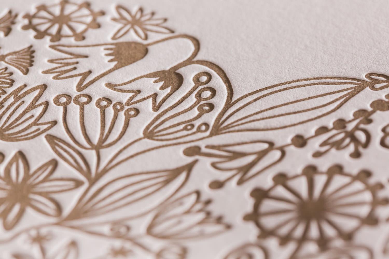 maleana-hochzeitskarten-mit-letterpress-romantik-012.jpg