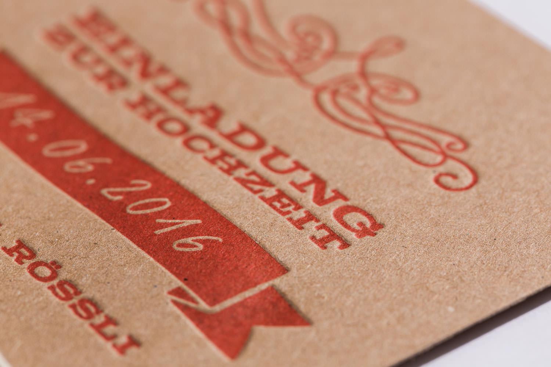 maleana-hochzeitskarten-mit-letterpress-recycling-karton-004.jpg