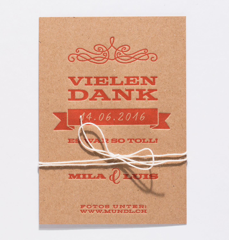 maleana-hochzeitskarten-mit-letterpress-recycling-karton-005.jpg