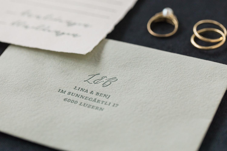 maleana-letterpress-provence-antwortcouvert.jpg
