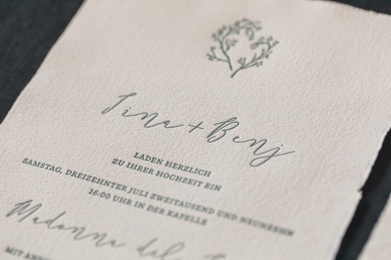 maleana-letterpress-provence-einladungskarte.jpg