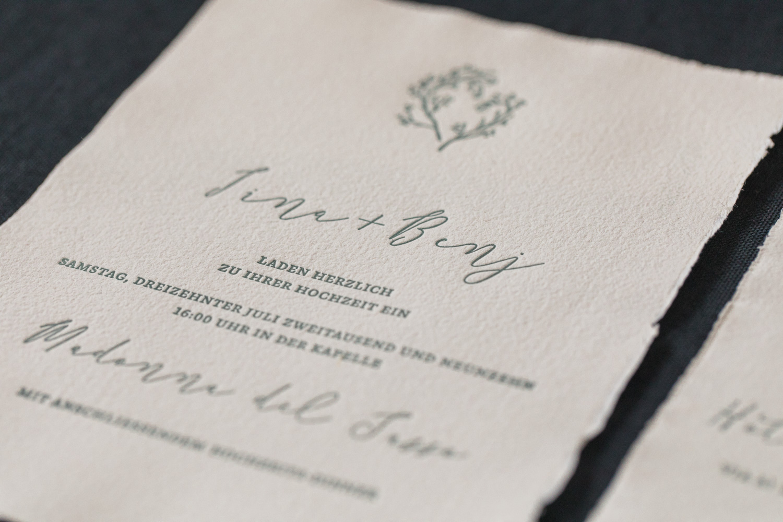 maleana-letterpress-provence-save-the-date.jpg