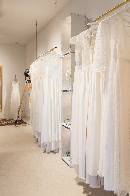 maleana-boutique-brautmodegeschäft-055.jpg