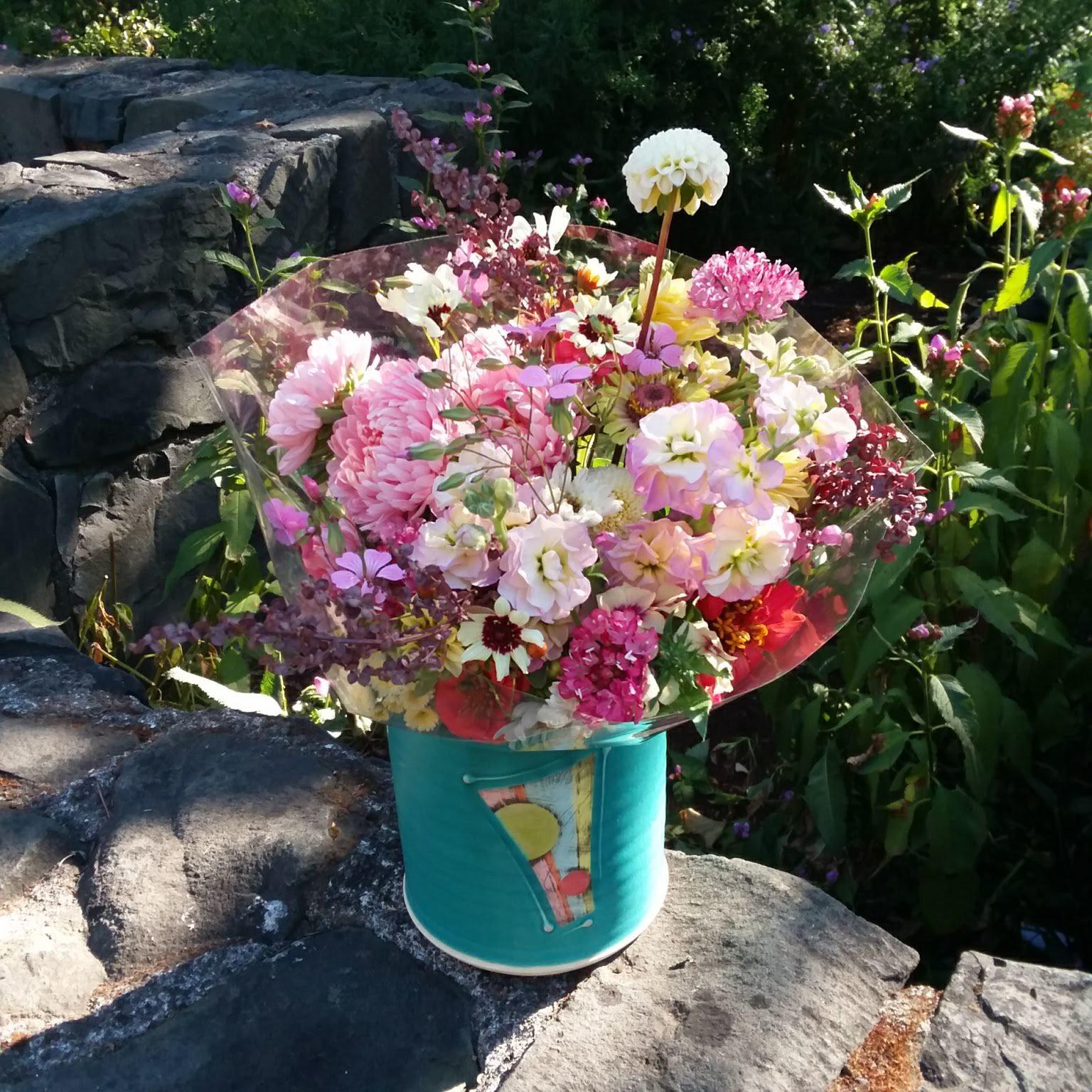 Summer Bouquets.jpg