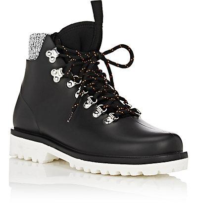 Neoprene Rain Boots, Barneys New York
