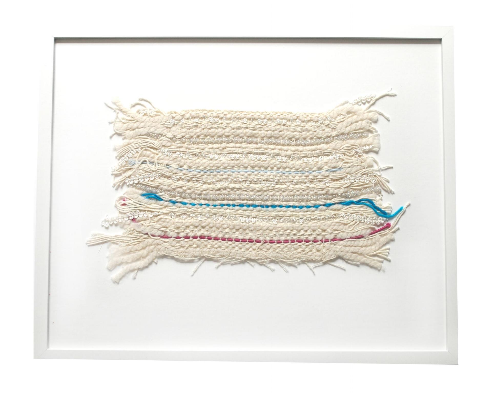 Mono   by Josefina Pellegrini