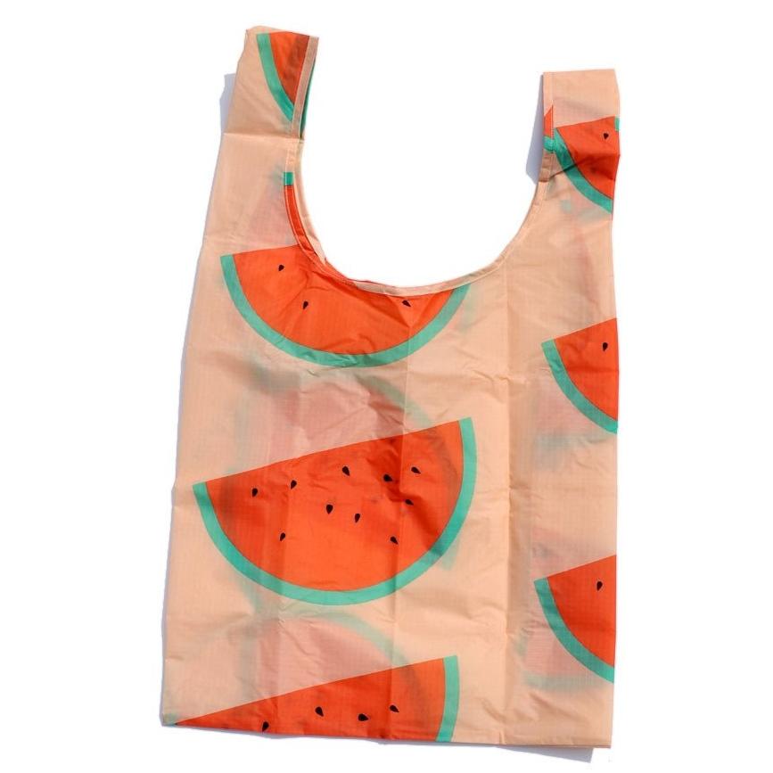 Watermelon Baggu, $9
