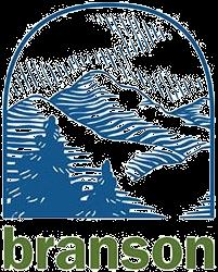 The_Branson_School_logo.png