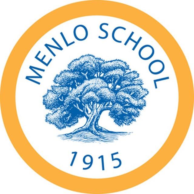 Menlo School.jpeg