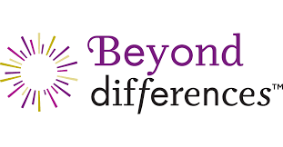 Beyond Diff Logo.png