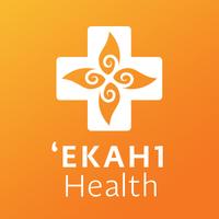 Ekahi Health Logo.png