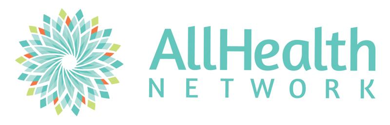 ALL-HEALTH-NETWORK logo.jpg