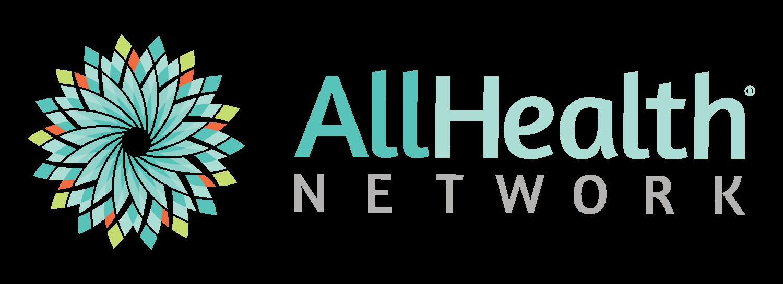 allhealth-network-logo (large).png