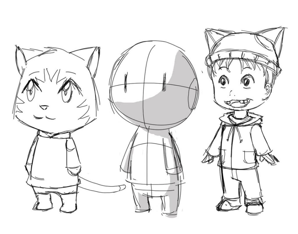 personajes.jpg