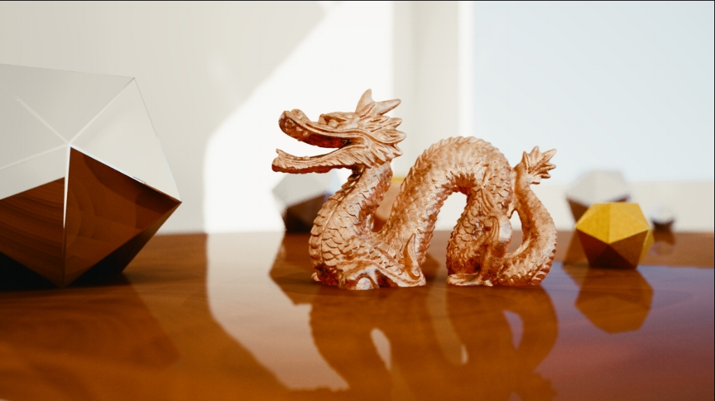 dragon cobre.jpg