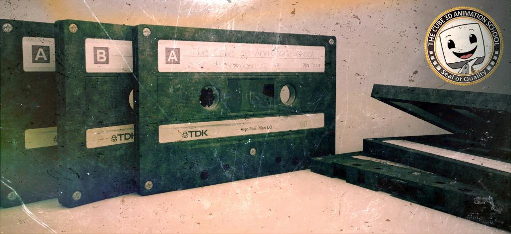 cassette portada.jpg