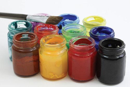 TIpos-de-pintura-acrilica-1_0.jpg