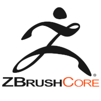ZBrushCore-Featured.png