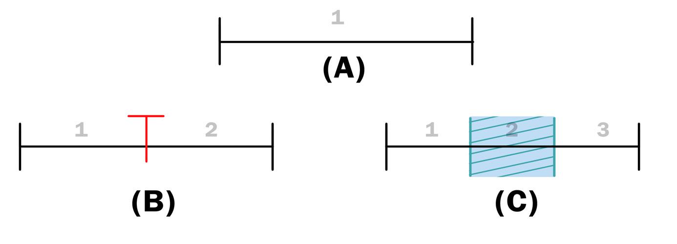 rectas-1_2y-3.jpg