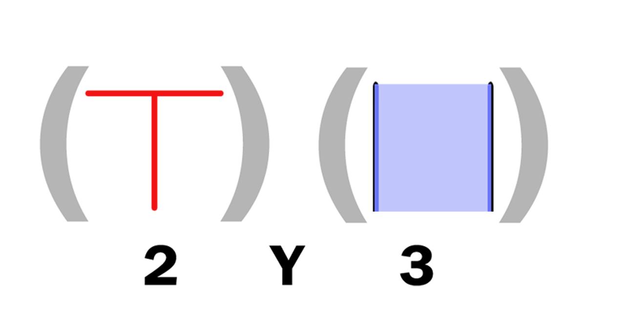 2 y 3.jpg