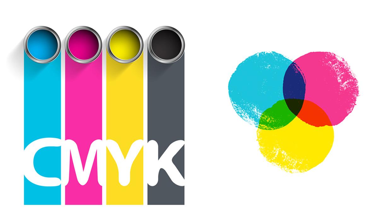 Why-Printing-Uses-CMYK-Image-2.jpg