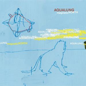 aqualung.jpg