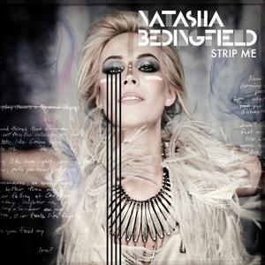 Natasha Bedingfield Strip Me.jpg