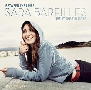 Sara B Fillmore album cover.jpg