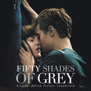 Fifty-Shades-Of-Grey-flowactivo.jpg