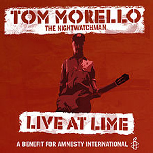 tom morello live at lime.jpg