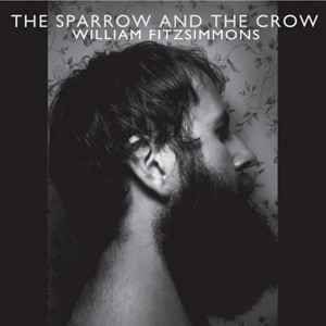 William Fitzsimmons Sparrow cover.jpg