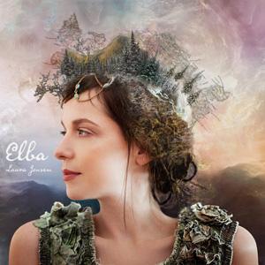 Laura Jansen Elba.jpg