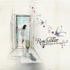 Rosi Golan cover.jpg