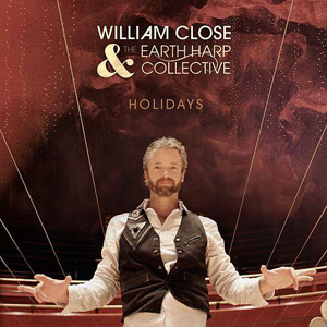 william close earth harp collective.jpg