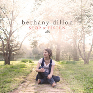 bethany dillon stop and listen.jpg