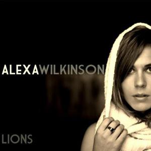 alexa wilkinson lions.jpg