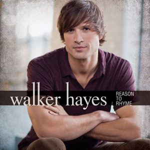 walker hayes reason to rhyme.jpg