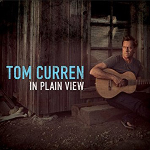 tom curren in plain view.jpg