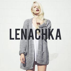 Lenachka.jpg