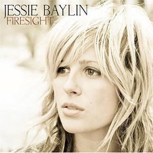 Jessie baylin firesight sm.jpg
