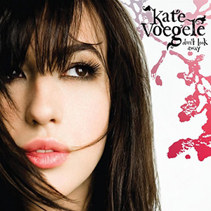 Kate Voegele Don't Look Away sm.jpg