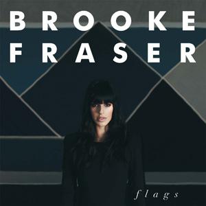 Brooke Fraser Flags cover.jpg