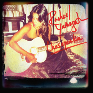 Rachel Yamagata-Chesapeake.jpg