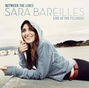 Sara B Fillmore album cover.jpg