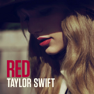 Taylor Swift Red album cover.jpg