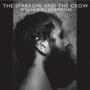 William Fitzsimmons Sparrow cover.jpg